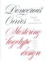 Dangerous Curves: Mastering logotype design
