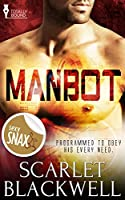 Manbot