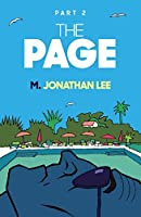 The Page (The The Series Book 2)