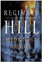 Midnight Fugue (Dalziel and Pascoe, #24)
