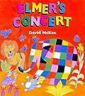 Elmer's Concert