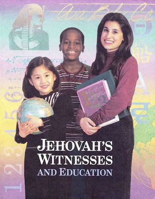 Jehovah's Witnesses and Education