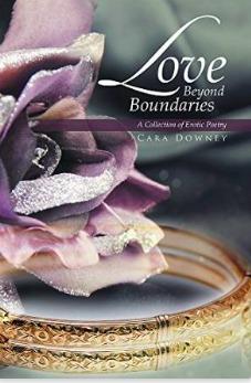 Love Beyond Boundaries, Book 1