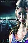 While We Fall (Eva #2)