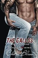 The Gallos: The Beginning