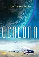 Ocalona (Ocalona, #1)