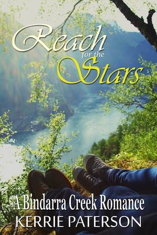 Reach For The Stars (A Bindarra Creek Romance #5)