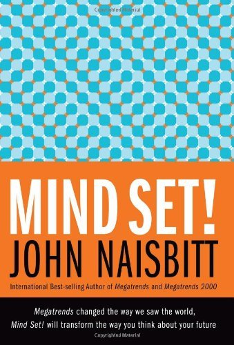 Mind-Set-Reset-Your-Thinking-and-See-the-Future