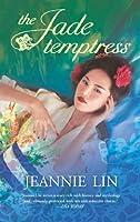 The Jade Temptress (Mills & Boon M&B)