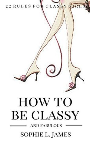Of fabulous meaning classy and How to