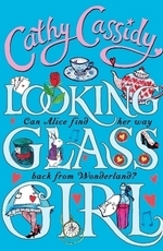 Looking-Glass Girl