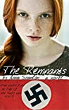 The Remnants by Anna Scanlon