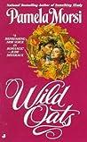 Wild Oats (Wild Oats, #1)
