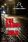 The Candy Man: A Jack Daniels P.I. Novella #1