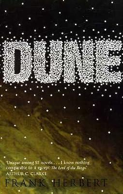 'Dune
