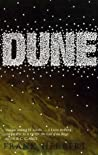 Dune (Dune Chronicles, #1) cover