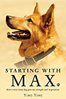 Starting with Max