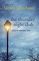 The Thursday Night Club: A Tale of Christmas Spirit