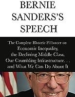 Bernie Sanders's Speech