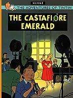 The Castafiore Emerald (Tintin, #21)