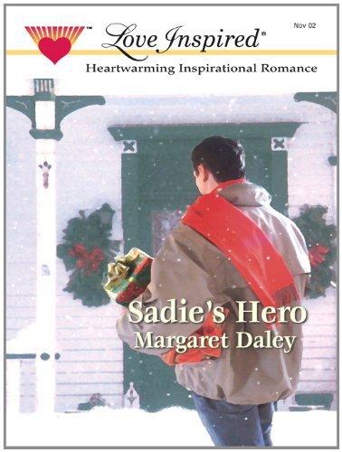 Sadies Hero Margaret Daley