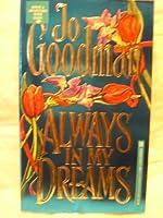 Always in My Dreams