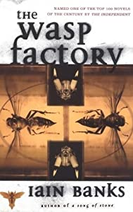 The Wasp Factory