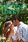 Getting Lucky (Nugget, #5)