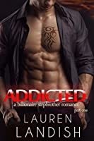 Addicted (The Addicted Series, #1)