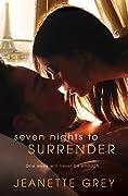 Seven Nights to Surrender