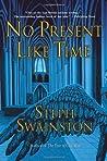No Present Like Time (Fourlands, #2)