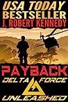 Payback by J. Robert Kennedy