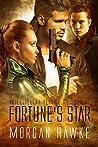 Fortune's Star (Interstellar Service & Discipline, #2.5)