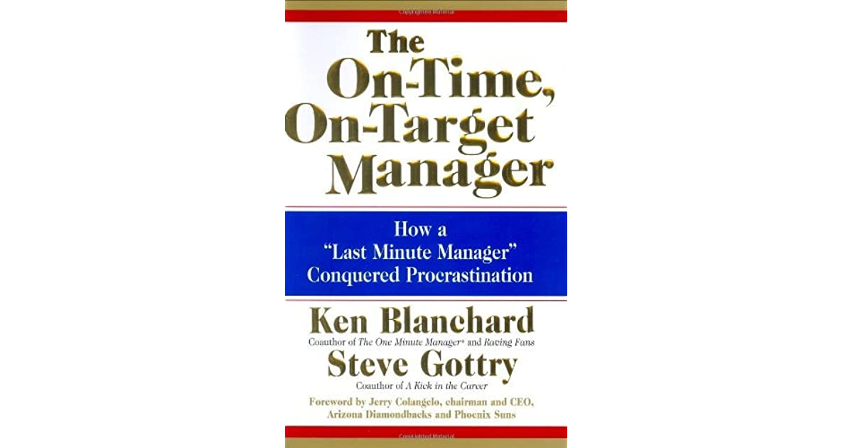 leadership and the one minute manager essay situ jumpedweeks ml leadership tips leadership development methods and tips this leadership tips webpage is a general guide to modern ethical progressive leadership