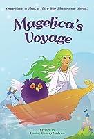 Magelica's Voyage
