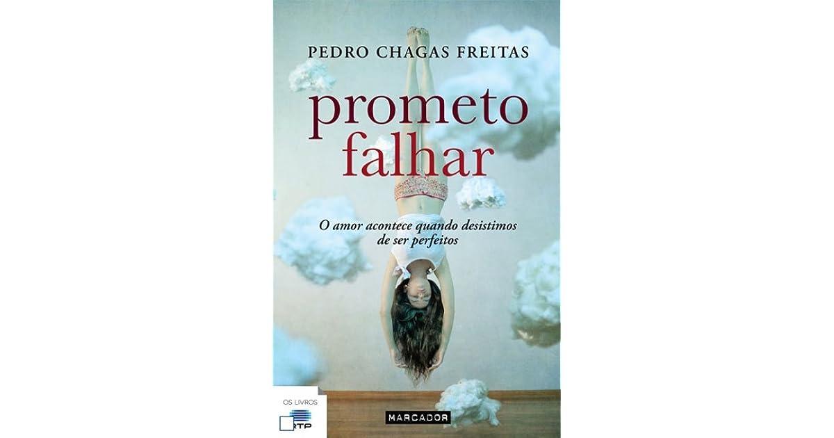 Pedro Chagas Freitas Ebook