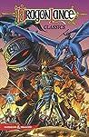 Dragonlance Classics, Volume 1