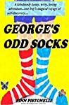 George's Odd Sock...