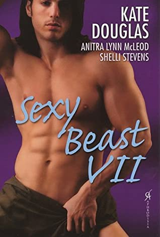 Sex Stories VII: Sexual Fantasy Stories (Sexy Erotic Stories Book 7)