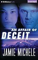 An Affair of Deceit