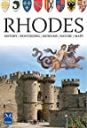 Rhodes: History - Sightseeing - Museums - Nature - Maps