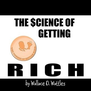 The Science of Getting Rich [MP3 Audiobook]