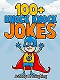 100+ Knock Knock Jokes for Kids