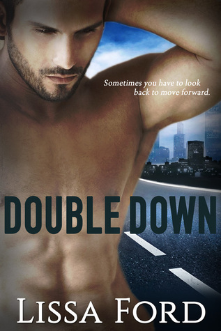 Double Down (Doubleback, #2)