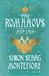 The Romanovs: 161...