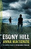 Ebony Hill