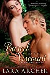 Bared to the Viscount (Rites of May #)