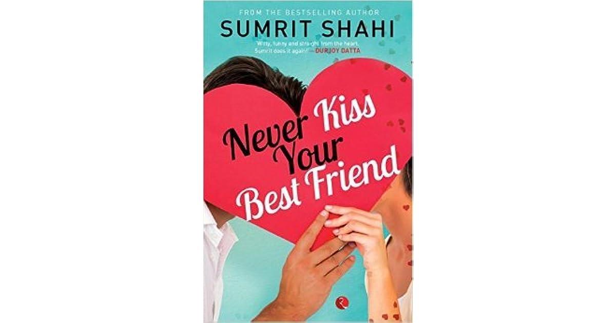 Just Friends Sumrit Shahi Ebook