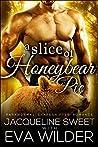 A Slice of Honeybear Pie (Bearfield #1)