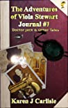 Doctor Jack and Other Tales by Karen J. Carlisle